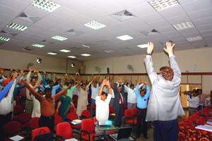 chiropractic-diplomatic-corps-india-project-23